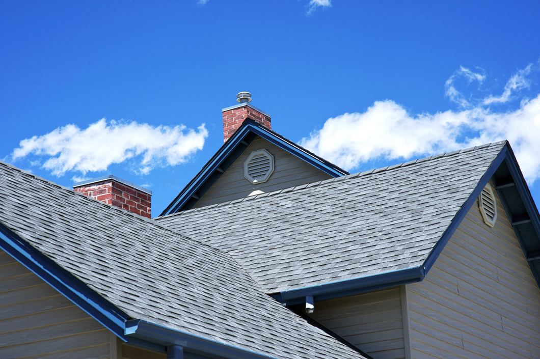 Roofing Roofer Roof Repair Roofing Company Cheyenne Wy 911 Roofing Solutions