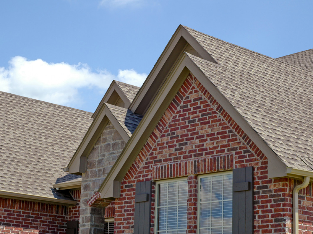 Residential Roofing Services in Cheyenne, Wyoming