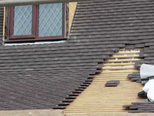 Roofing, Roofer, Roof Repair, Roofing Company - Cheyenne, WY: 911